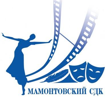 лого Мамонтово.jpg