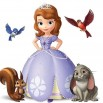 маленькая принцесса.jpg